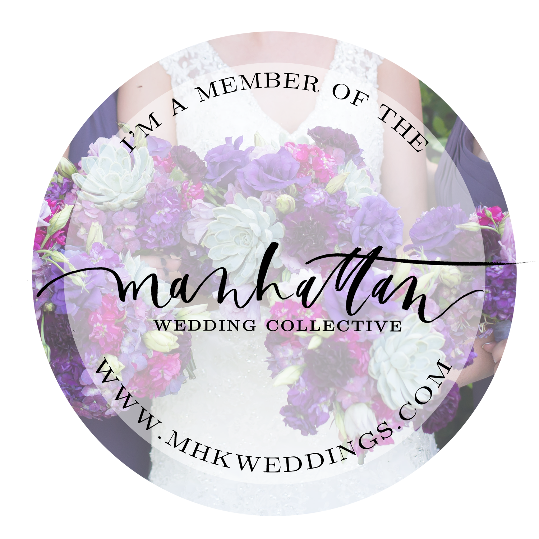 Manhattan Wedding Collective
