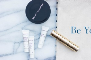 beautycounter-consultant-eau-claire-wisconsin-kelly-zugay-photo-5